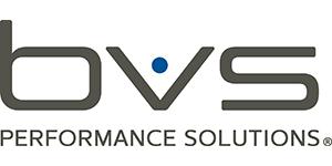 BVS Performance Solutions Logo