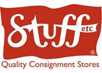 Stuff Etc Logo