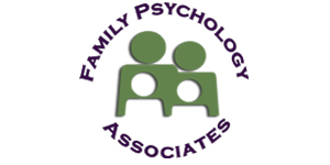Family Psychology Associates Logo