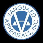 Vanguard Appraisals, Inc. Logo