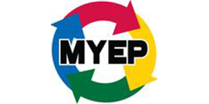 Mayors Youth Empowerment Program Logo