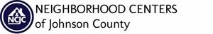 Neighborhood Centers of Johnson County Logo