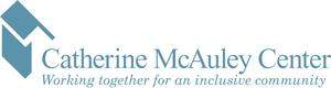 Catherine McAuley Center Logo