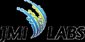 JMI Laboratories Logo