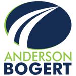 Anderson Bogert Logo