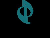 Physicians Clinic of Iowa, PC Logo