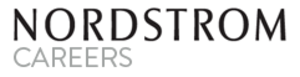 Nordstrom Fullfillment Center  Logo
