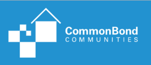 CommonBond Communities Logo