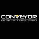 Conveyor Engineering & Manufacturing Logo