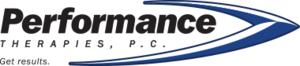 Performance Therapies, P.C. Logo