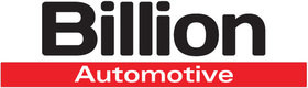 Billion Automotive Logo