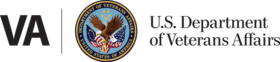 Iowa City VA Health Care System Logo