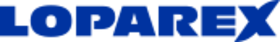 Loparex, LLC Logo