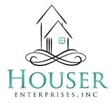 Houser Enterprises, Inc. Logo